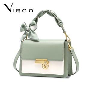 Túi xách nữ thiết kế Nucelle Virgo VG640