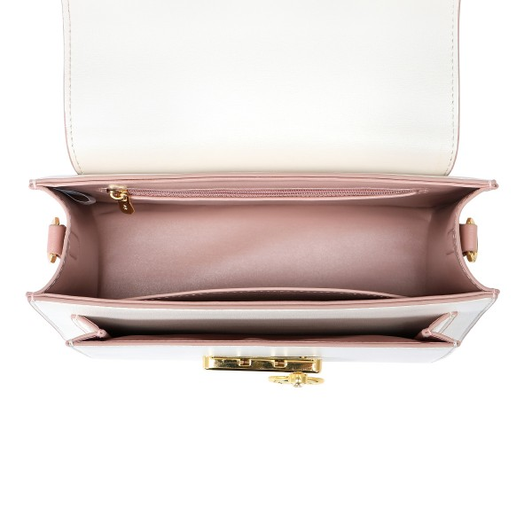 Túi xách nữ thiết kế Nucelle Virgo VG641