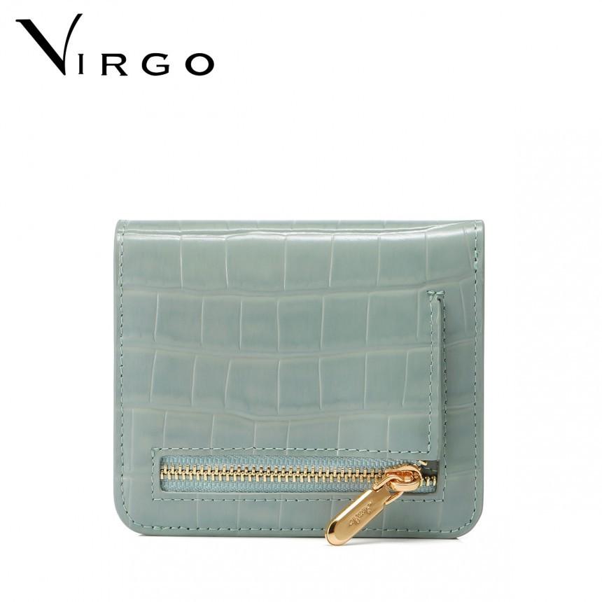 Ví nữ thiết kế Just Star Virgo VI304