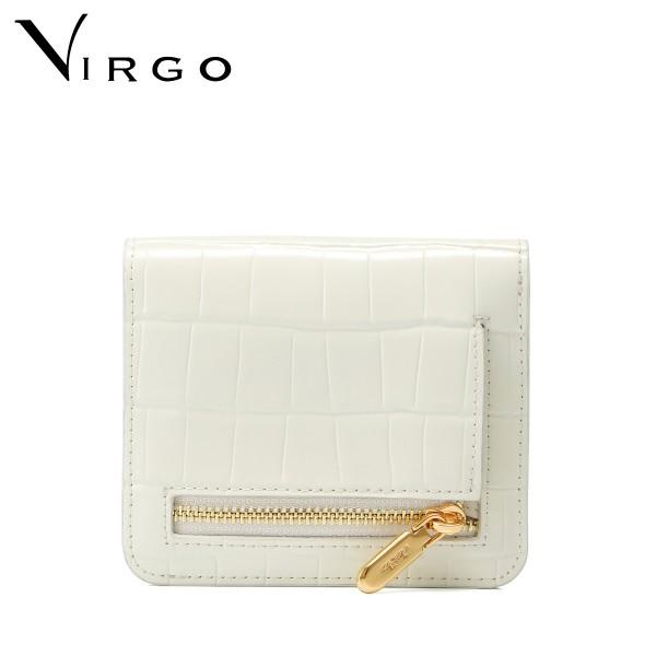 Ví nữ thiết kế Just Star Virgo VI305