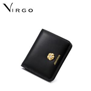 Ví nữ thiết kế Just Star Virgo VI306