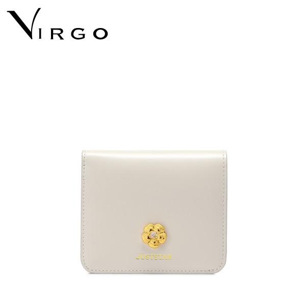 Ví nữ thiết kế Just Star Virgo VI308