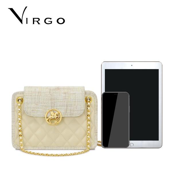 Túi nữ thời trang Just Star Virgo VG657