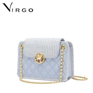 Túi nữ thời trang Just Star Virgo VG659