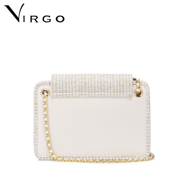 Túi nữ thời trang Just Star Virgo VG660