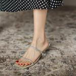 Giày cao gót nữ Virgo VS05