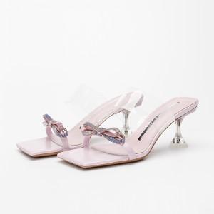 Giày cao gót nữ Virgo VS03